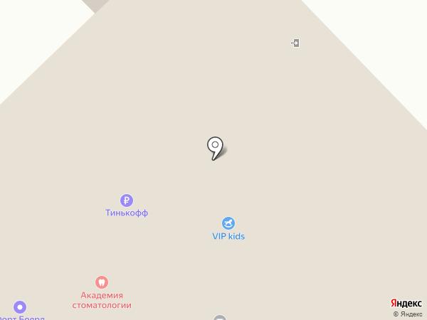 Shellac Челны на карте Набережных Челнов
