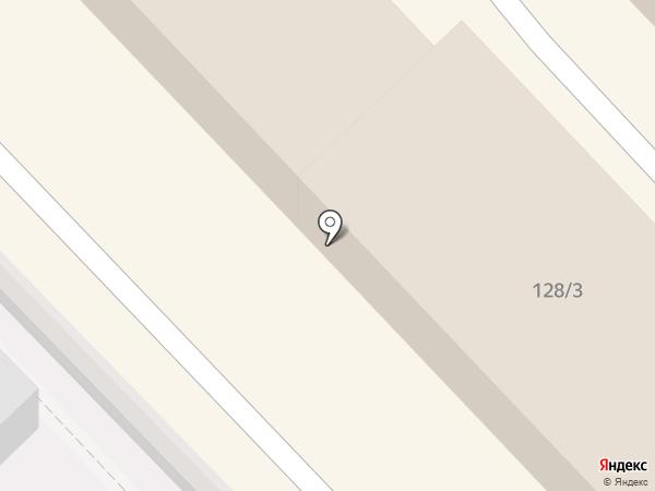 Oscar на карте Набережных Челнов