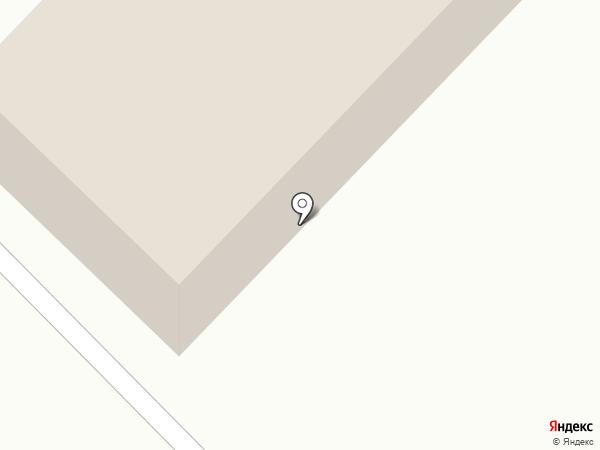 GM центр на карте Набережных Челнов