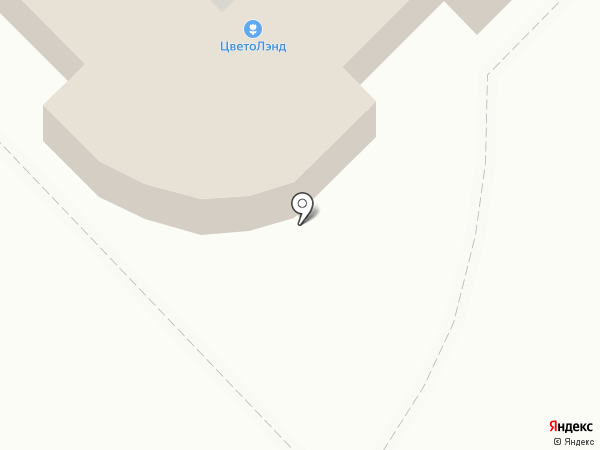 Manifik на карте Набережных Челнов
