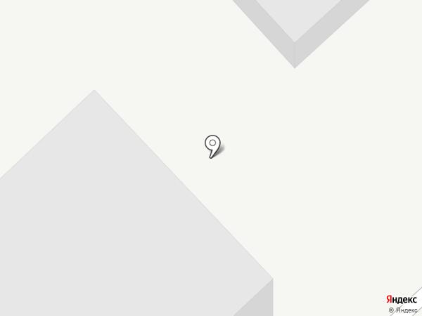 Экопласт-Челны на карте Набережных Челнов