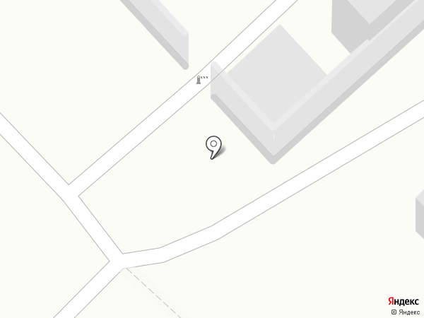 Халял ИТ на карте Набережных Челнов