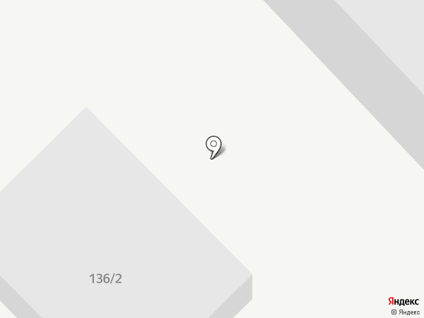 Риотех на карте Набережных Челнов