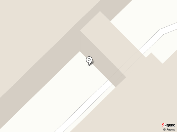 ИнТиго на карте Набережных Челнов