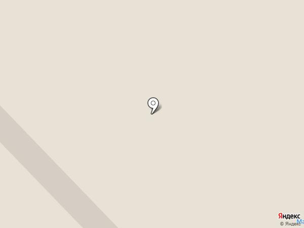Эссен на карте Набережных Челнов