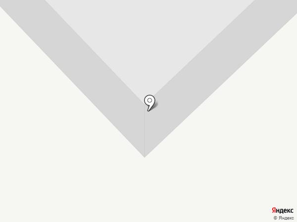 Союз-Регион на карте Набережных Челнов