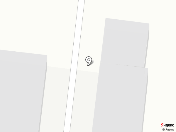 ТИЗ-СЕРВИС на карте Набережных Челнов
