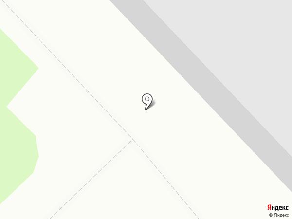 Банкомат, Банк ВТБ 24, ПАО на карте Набережных Челнов