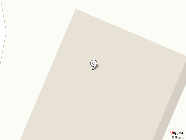 Промтехинвест на карте Ижевска