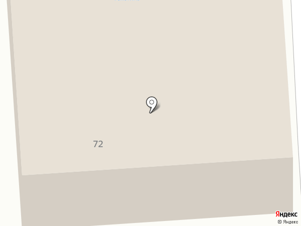 Магазин текстиля на карте Ижевска