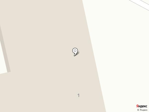 Экстрим на карте Ижевска