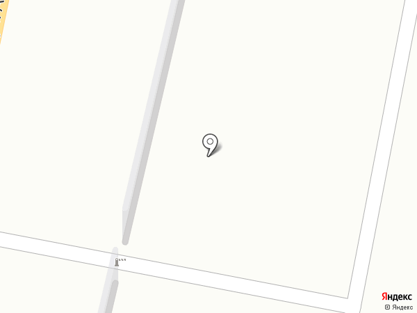 Вятский Лес на карте Пирогово