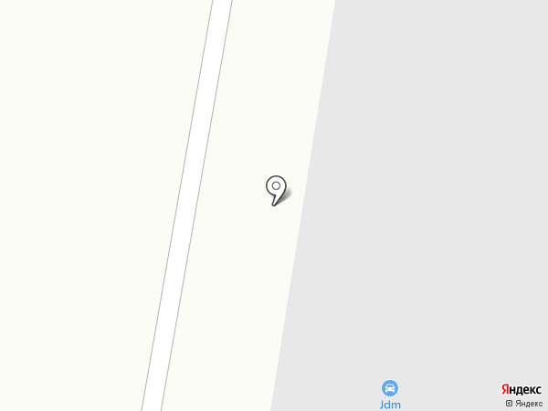 Korea club service на карте Пирогово