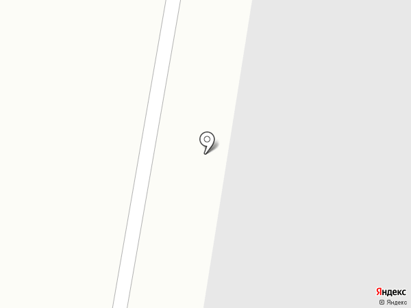 Авторитет на карте Пирогово