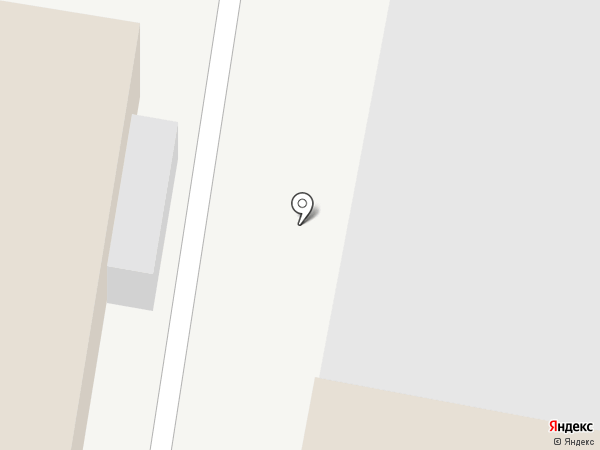 СпецТехМаш на карте Ижевска
