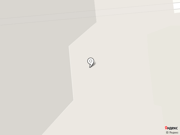 Комос-Строй на карте Ижевска