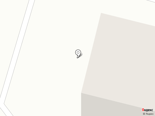 Цех камня на карте Ижевска