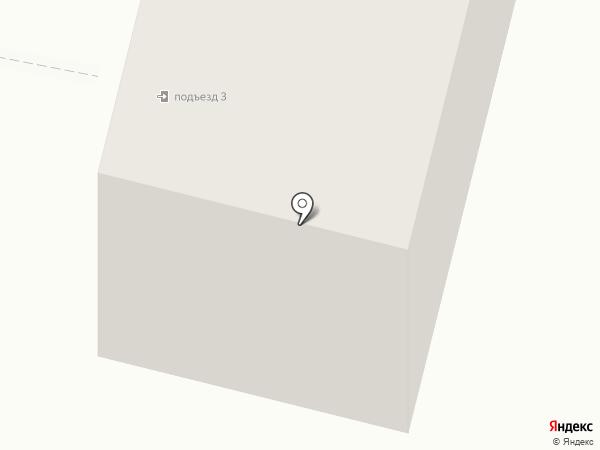 Общественная приемная депутата Городской думы г. Ижевска Гасова В.Р. на карте Ижевска