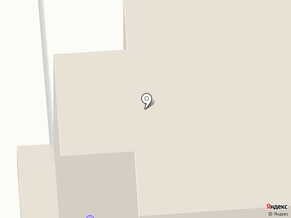 Ресурсный информационный центр Удмуртской Республики, АУ на карте Ижевска