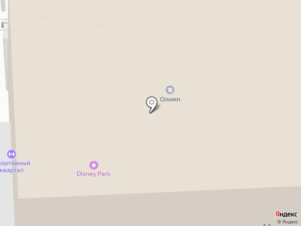 Steelenergy на карте Ижевска