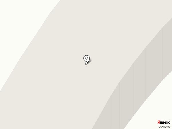 Таир, ТСЖ на карте Ижевска
