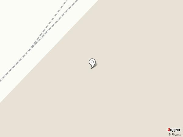 Хорошие двери на карте Ижевска