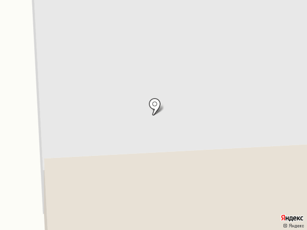 АМБ-АВТО на карте Ижевска