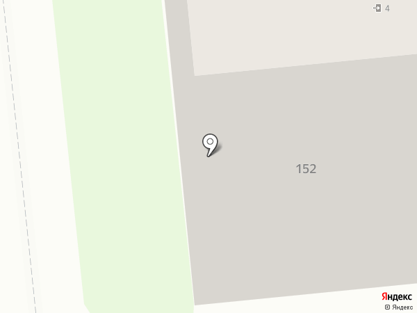 Перчик на карте Ижевска