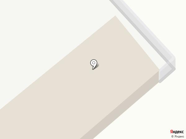 Настоящие сейфы на карте Ижевска