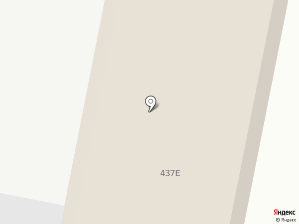 Родниковая, 66, ТСЖ на карте Ижевска