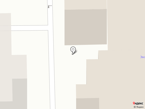 PRO-школа на карте Ижевска