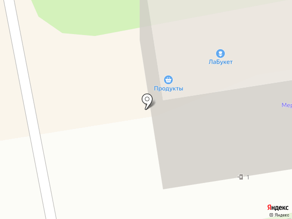 Город разливного на карте Ижевска