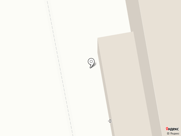 ГосАптека, ГУП на карте Ижевска