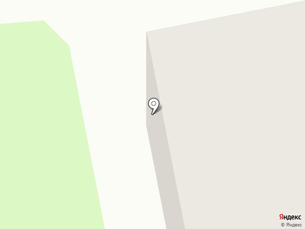 Добрый Дом на карте Ижевска