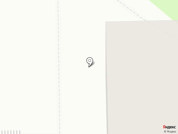 Магазин швейной техники на карте Ижевска