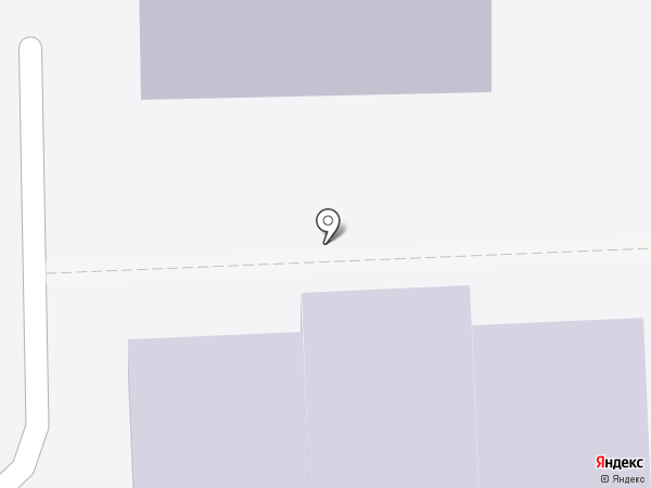 Столица на карте Ижевска