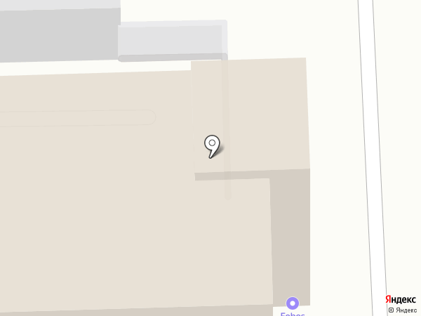 АйТи-Консалтинг на карте Ижевска