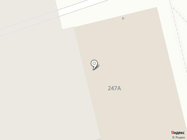 Банкомат, Сбербанк, ПАО на карте Ижевска