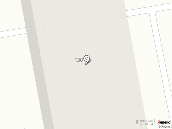 Печати18 на карте Ижевска