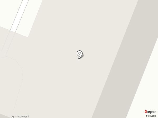 Расчетно-Кассовый Центр города Ижевска на карте Ижевска