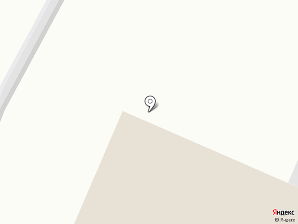 UMKO на карте Ижевска
