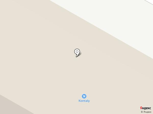 Справочная о наличии лекарств в аптеках на карте Ижевска