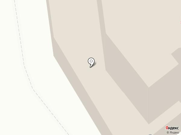 SPAR на карте Ижевска