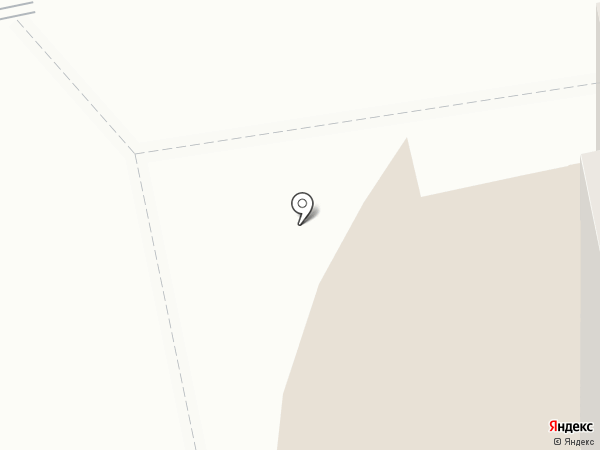 ГАлереЯ на карте Ижевска