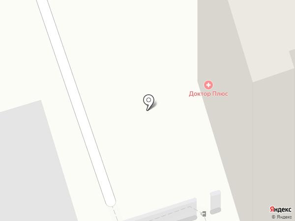 Baby look на карте Ижевска