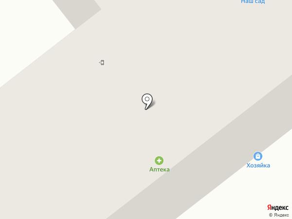 Банкомат, Газпромбанк на карте Ижевска