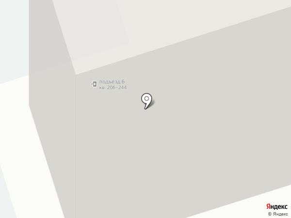 Тима & Тома на карте Ижевска