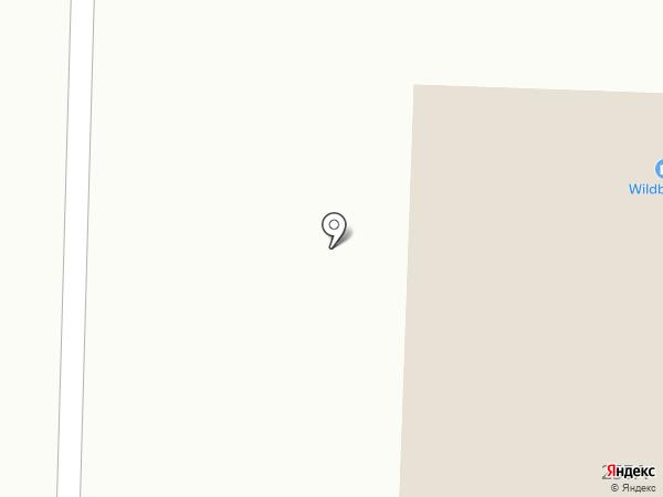 Инсайт на карте Ижевска