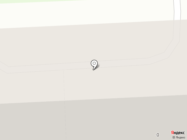 Эра безопасности на карте Ижевска