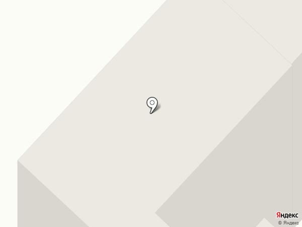 Smart Service на карте Ижевска